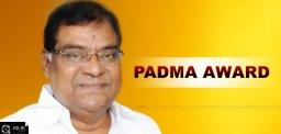 padma-awards-for-kota-srinivas-rao-and-amitabh