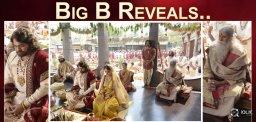 amitabh-bachchan-reveals-sye-raa-looks