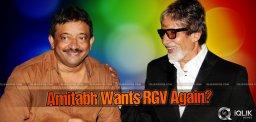 ram-gopal-varma-and-amitabh-sarkar-sequel-soon