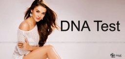 amy-jackson-dna-test-details-