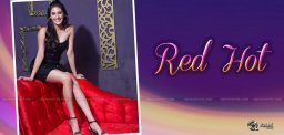 amyra-dastur-hot-and-red-show