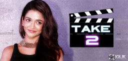 big-tamil-film-after-a-flop-debut