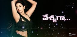 anaika-as-prostitute-in-semma-bodha-aagadhu