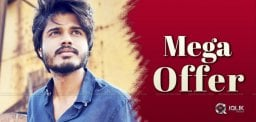 anand-deverakonda-next-in-mega-banner