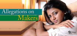 actress-anandi-allegations-on-filmmakers-details