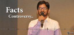 lyricist-ananthasriram-in-a-controversy-details