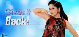 tv-anchor-anasuya-interview-about-debut-in-films