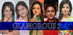 top-five-browsed-telugu-tv-anchors-details