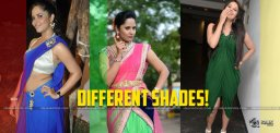 anchor-anasuya-upcoming-movies