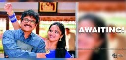 anasuya-in-soggade-chinni-nayana-movie