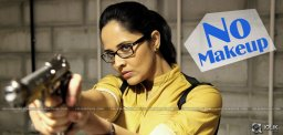 anasuya-acts-in-kshanam-film-without-makeup
