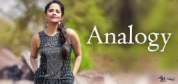 anasuya-superb-analogy-for-luck-