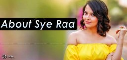 anasuya-talks-about-megastar-sye-raa-movie