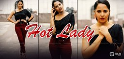 anasuya-in-never-before-hot-look