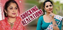 Anasuya-In-Relation-With-Ramya-Krishnan