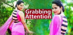 anasuya-bharadwaj-latest-photoshoot