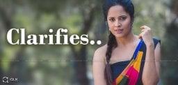anasuya-bharadwaj-clarifies-about-boy-phone