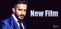 anchor-ravi-is-making-a-tamil-movie