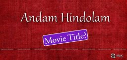 discussion-on-andam-hindolam-title-details