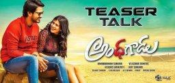 rajtarun-andhhagadu-teaser-talk-details