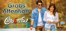 rajtarun-andhhagadu-trailer-gets-1million-views