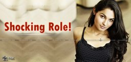 andrea-jeremiah-to-do-prostitute-role-details