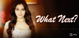 andrea-jeremiah-about-her-upcoming-films