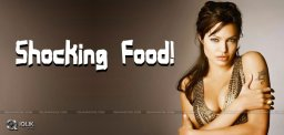 ugly-food-of-angelina-jolie