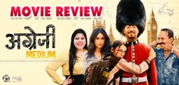 Angrezi-Medium-Movie-Review-Rating