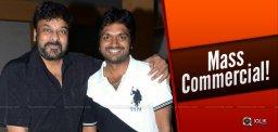 Anil-Ravipudi-To-Direct-Mega-Star-Chiru