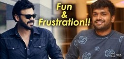 Anil-ravipudi-venkatesh-movie-details-