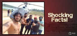 shocking-facts-of-kannada-actors-anil-uday-death