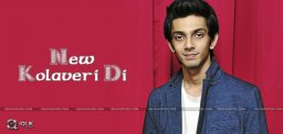 expectations-on-anirudh-latest-song-details