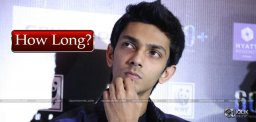 discussion-on-anirudh-ravichander-songs
