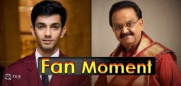 anirudh-has-fan-moment-with-sp-bala-subramaniam