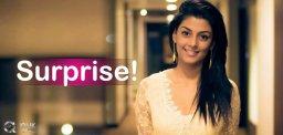 anisha-ambrose-in-gopala-gopala-movie