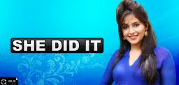 anjali-joined-twitter-account