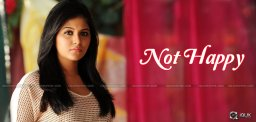 actress-anjali-is-not-happy-with-rumors