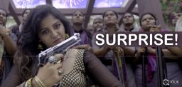 actress-anjali-surprises-in-shankarabharanam-movie
