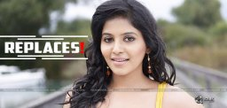 anjali-different-roles-in-upcoming-movies