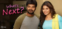 anjali-jai-marriage-speculations
