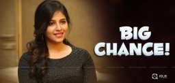 Another-Lucky-Chance-For-Anjali