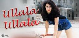 anketa-maharana-in-ullala-ullala-movie