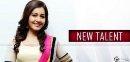 raashi-khanna-sings-for-sundeep-kishan-joru
