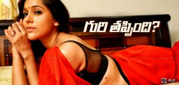 rashmi-antham-movie-talk-details
