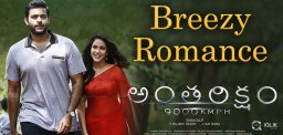 breezy-romantic-song-from-anthariksham