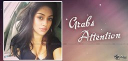 malayalam-actress-anu-emmanuel-tollywood-entry