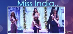 tamilnadu-girl-miss-india-anukreethy