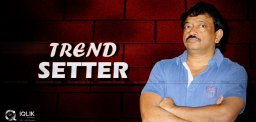 rgv-auction-system-tempts-star-heroes