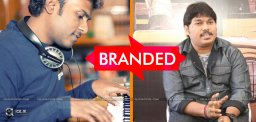 young-music-directors-anup-and-sai-karthik-news